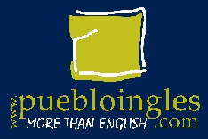 Pueblo Ingles the