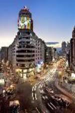 Hotel Viccini Capitol Madrid